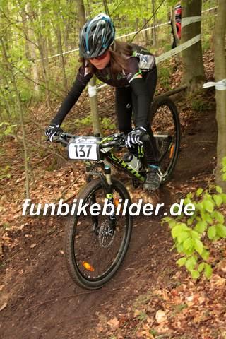Alpina u. Cube Cup Bad Alexandersbad 2015_0057.jpg