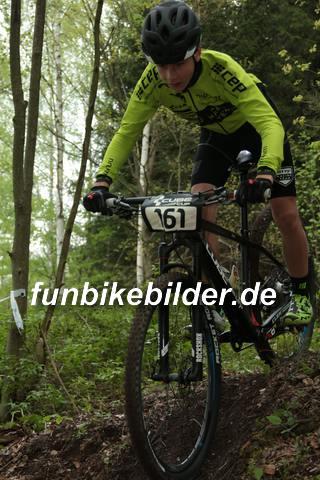 Alpina u. Cube Cup Bad Alexandersbad 2015_0058.jpg