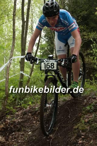 Alpina u. Cube Cup Bad Alexandersbad 2015_0059.jpg