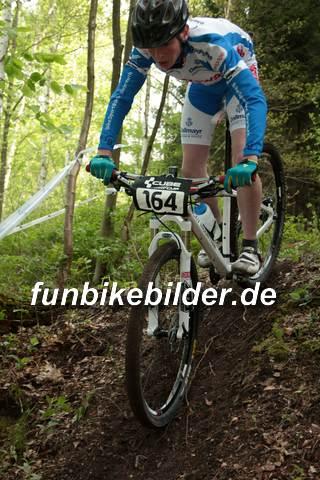 Alpina u. Cube Cup Bad Alexandersbad 2015_0060.jpg