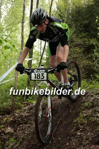 Alpina u. Cube Cup Bad Alexandersbad 2015_0061.jpg