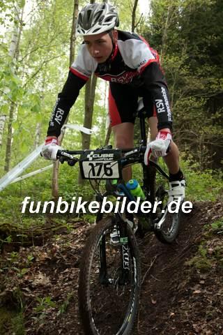 Alpina u. Cube Cup Bad Alexandersbad 2015_0062.jpg