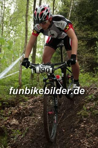 Alpina u. Cube Cup Bad Alexandersbad 2015_0063.jpg