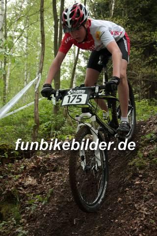 Alpina u. Cube Cup Bad Alexandersbad 2015_0065.jpg