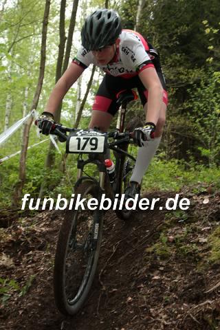 Alpina u. Cube Cup Bad Alexandersbad 2015_0066.jpg