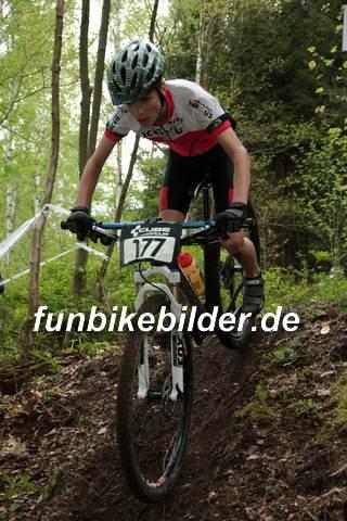 Alpina u. Cube Cup Bad Alexandersbad 2015_0067.jpg