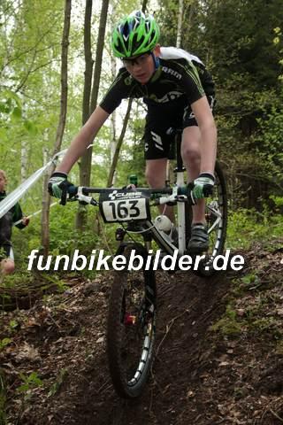 Alpina u. Cube Cup Bad Alexandersbad 2015_0068.jpg