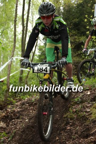 Alpina u. Cube Cup Bad Alexandersbad 2015_0069.jpg