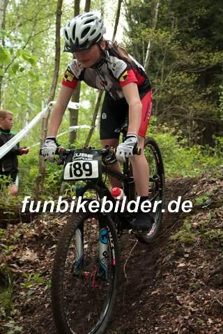 Alpina u. Cube Cup Bad Alexandersbad 2015_0071.jpg