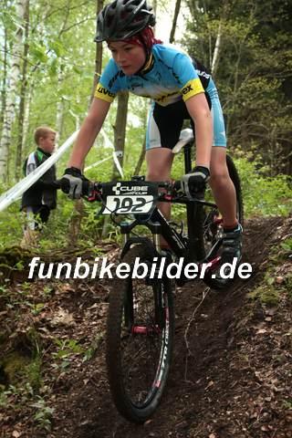 Alpina u. Cube Cup Bad Alexandersbad 2015_0073.jpg