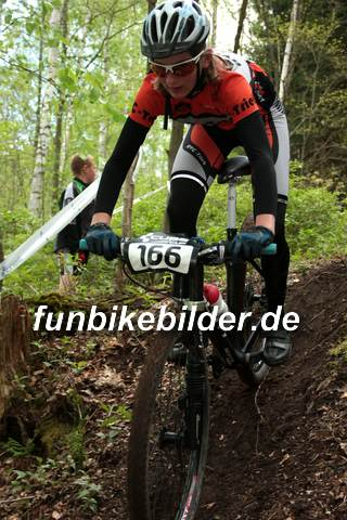 Alpina u. Cube Cup Bad Alexandersbad 2015_0074.jpg