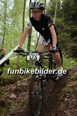 Alpina u. Cube Cup Bad Alexandersbad 2015_0075.jpg