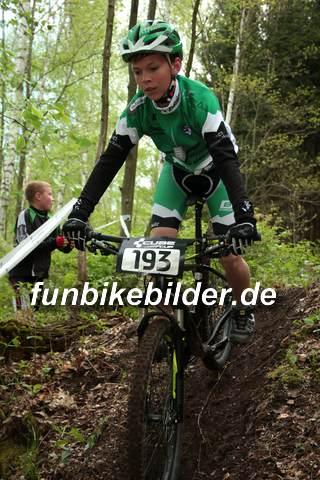 Alpina u. Cube Cup Bad Alexandersbad 2015_0076.jpg