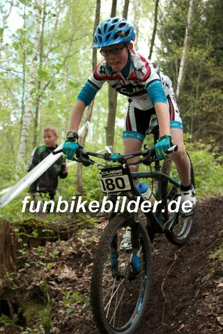 Alpina u. Cube Cup Bad Alexandersbad 2015_0077.jpg