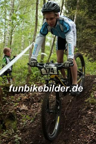Alpina u. Cube Cup Bad Alexandersbad 2015_0079.jpg