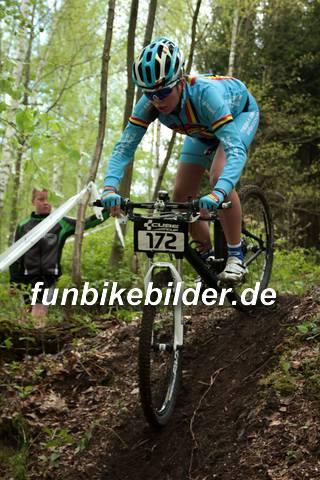 Alpina u. Cube Cup Bad Alexandersbad 2015_0080.jpg