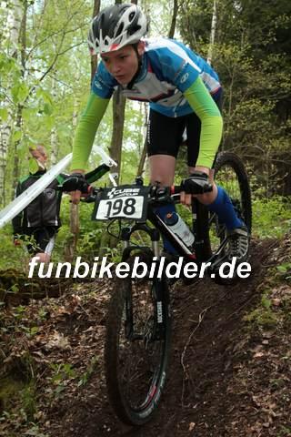 Alpina u. Cube Cup Bad Alexandersbad 2015_0081.jpg