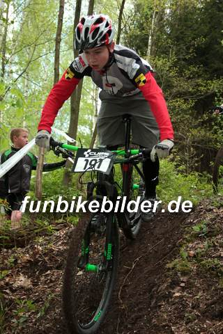 Alpina u. Cube Cup Bad Alexandersbad 2015_0082.jpg