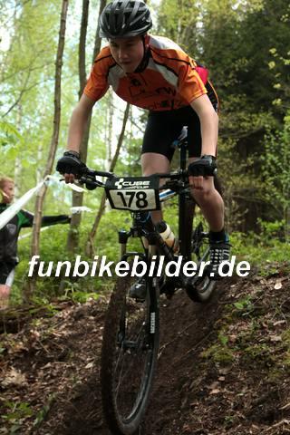 Alpina u. Cube Cup Bad Alexandersbad 2015_0083.jpg