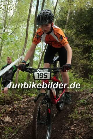 Alpina u. Cube Cup Bad Alexandersbad 2015_0085.jpg