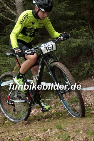 Alpina u. Cube Cup Bad Alexandersbad 2015_0087.jpg