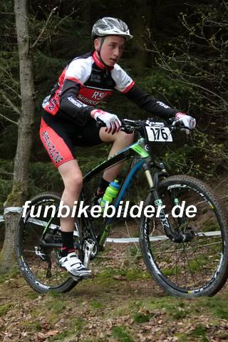 Alpina u. Cube Cup Bad Alexandersbad 2015_0092.jpg