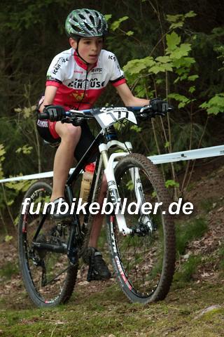 Alpina u. Cube Cup Bad Alexandersbad 2015_0095.jpg