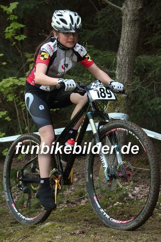 Alpina u. Cube Cup Bad Alexandersbad 2015_0096.jpg