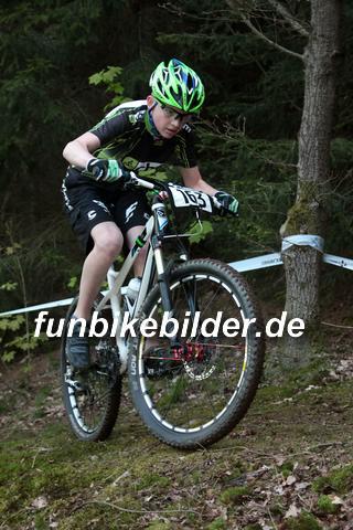 Alpina u. Cube Cup Bad Alexandersbad 2015_0098.jpg
