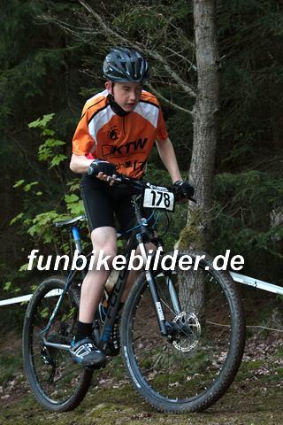 Alpina u. Cube Cup Bad Alexandersbad 2015_0100.jpg