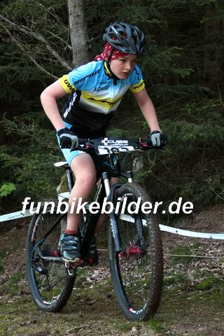 Alpina u. Cube Cup Bad Alexandersbad 2015_0101.jpg