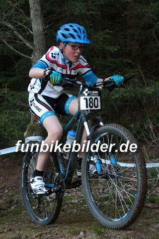Alpina u. Cube Cup Bad Alexandersbad 2015_0102.jpg