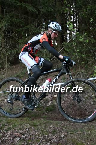 Alpina u. Cube Cup Bad Alexandersbad 2015_0103.jpg