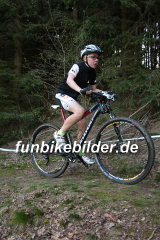 Alpina u. Cube Cup Bad Alexandersbad 2015_0104.jpg