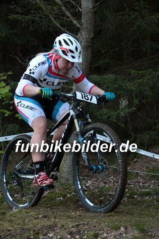 Alpina u. Cube Cup Bad Alexandersbad 2015_0105.jpg