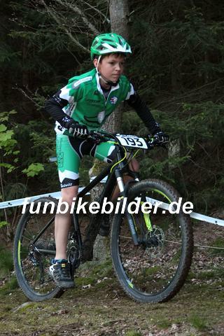 Alpina u. Cube Cup Bad Alexandersbad 2015_0106.jpg