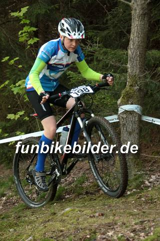 Alpina u. Cube Cup Bad Alexandersbad 2015_0108.jpg