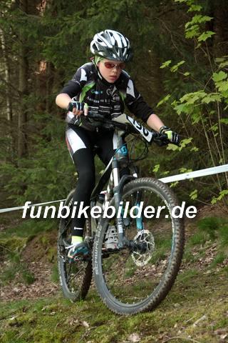 Alpina u. Cube Cup Bad Alexandersbad 2015_0111.jpg