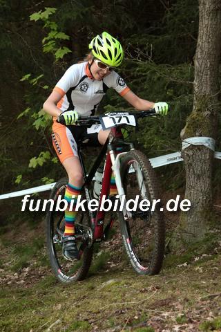Alpina u. Cube Cup Bad Alexandersbad 2015_0112.jpg