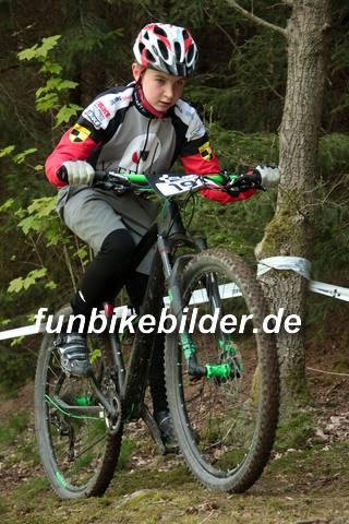 Alpina u. Cube Cup Bad Alexandersbad 2015_0113.jpg