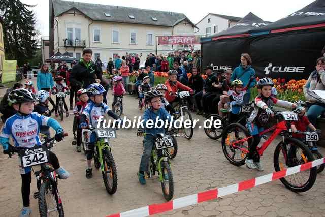 Alpina u. Cube Cup Bad Alexandersbad 2015_0114.jpg