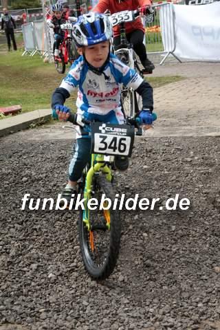 Alpina u. Cube Cup Bad Alexandersbad 2015_0116.jpg