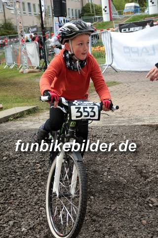 Alpina u. Cube Cup Bad Alexandersbad 2015_0117.jpg
