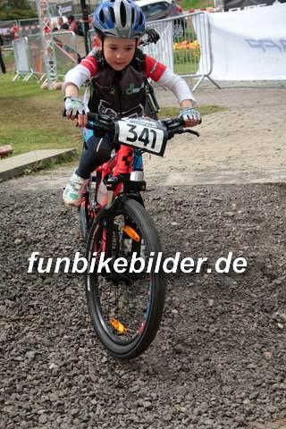 Alpina u. Cube Cup Bad Alexandersbad 2015_0118.jpg