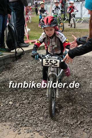 Alpina u. Cube Cup Bad Alexandersbad 2015_0120.jpg