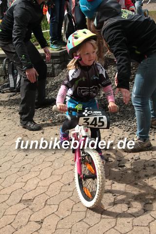 Alpina u. Cube Cup Bad Alexandersbad 2015_0122.jpg