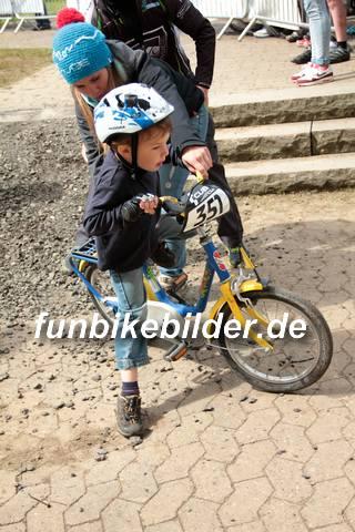 Alpina u. Cube Cup Bad Alexandersbad 2015_0123.jpg