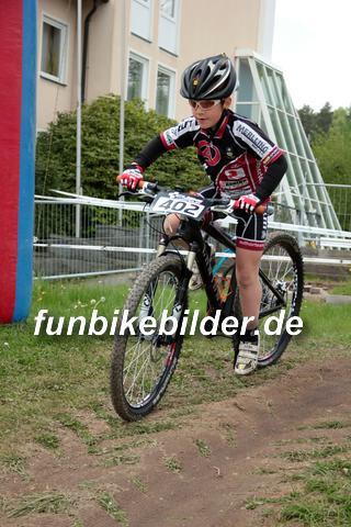 Alpina u. Cube Cup Bad Alexandersbad 2015_0125.jpg
