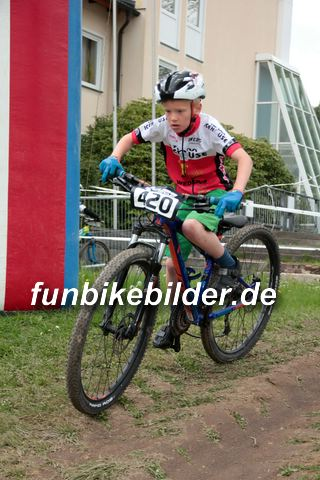 Alpina u. Cube Cup Bad Alexandersbad 2015_0126.jpg