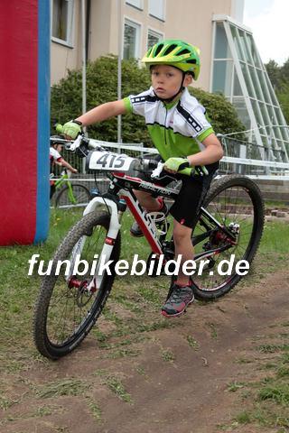 Alpina u. Cube Cup Bad Alexandersbad 2015_0127.jpg